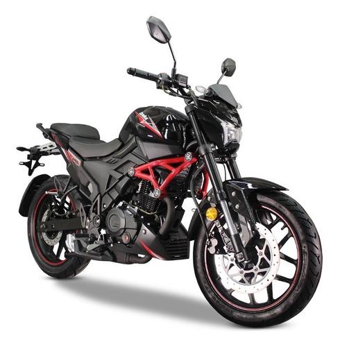 kawasaki insurgentes motos izuka todos los modelos desde: