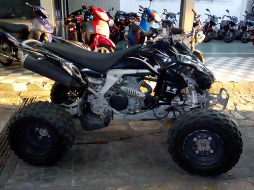kawasaki kfx 450r