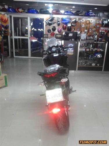 kawasaki kle  501 cc o más