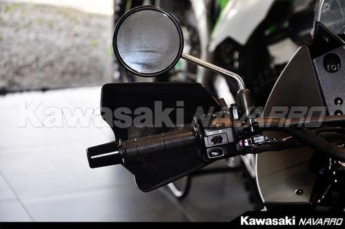 kawasaki klr 650 0km v-strom 650 v-strom 650 v-strom 650 -