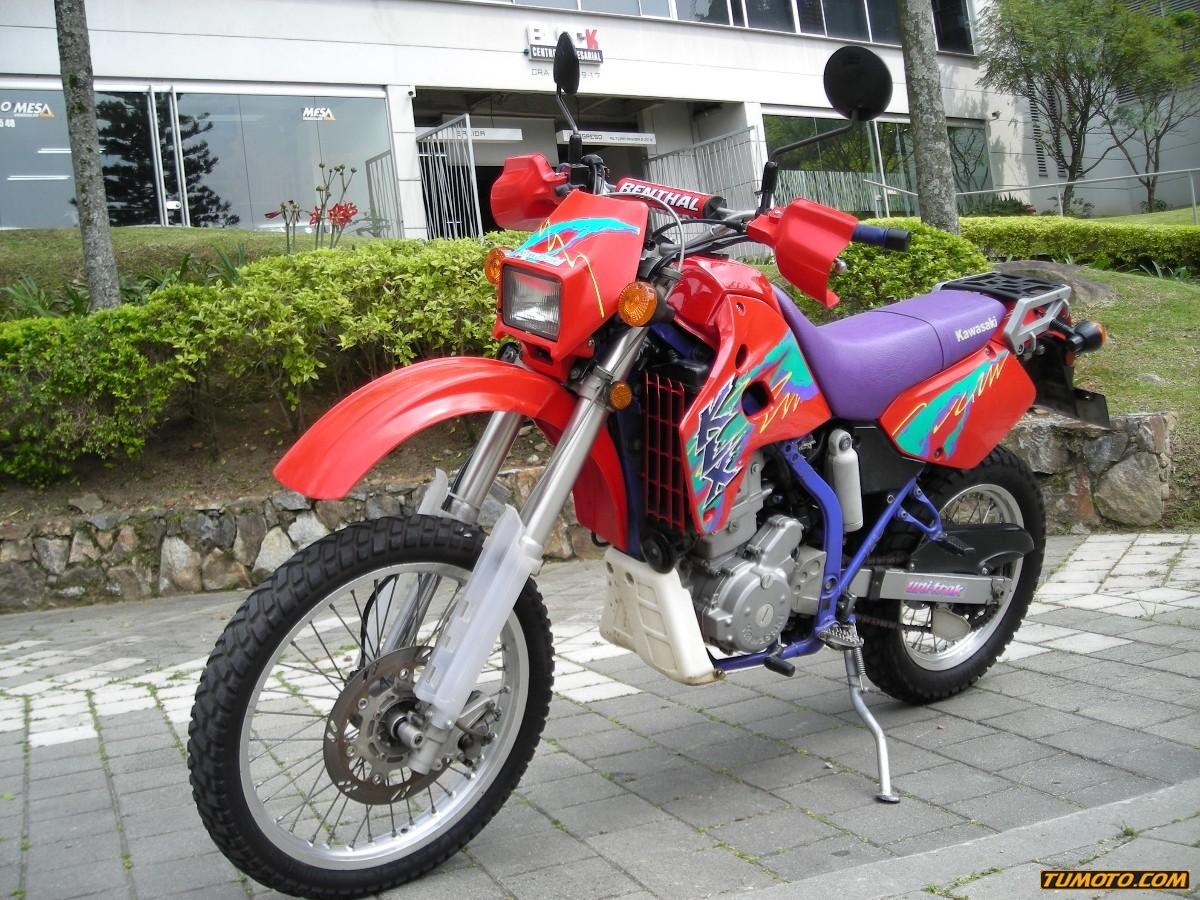 Suzuki GSX R1000 - MOTO.com.br - YouTube