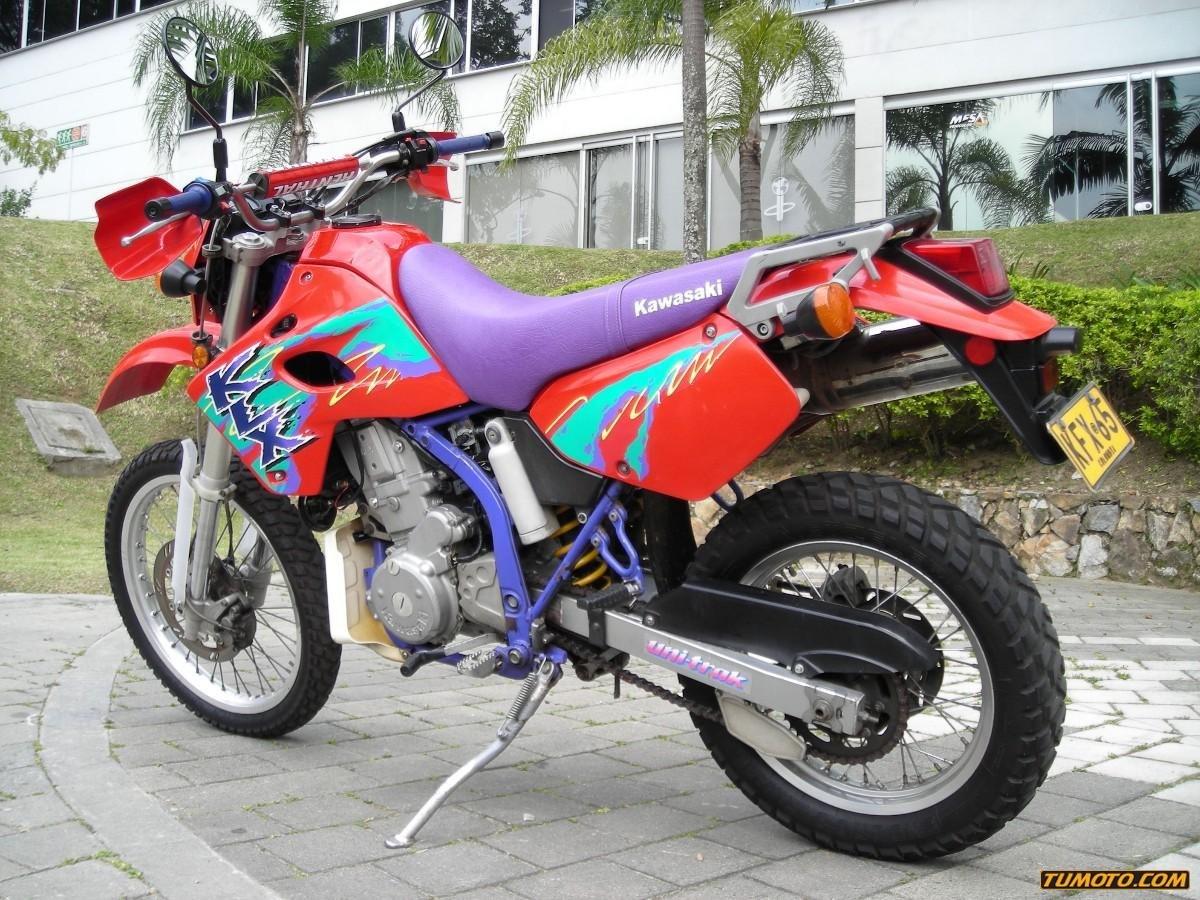Modelo de recibo de venda e compra de moto