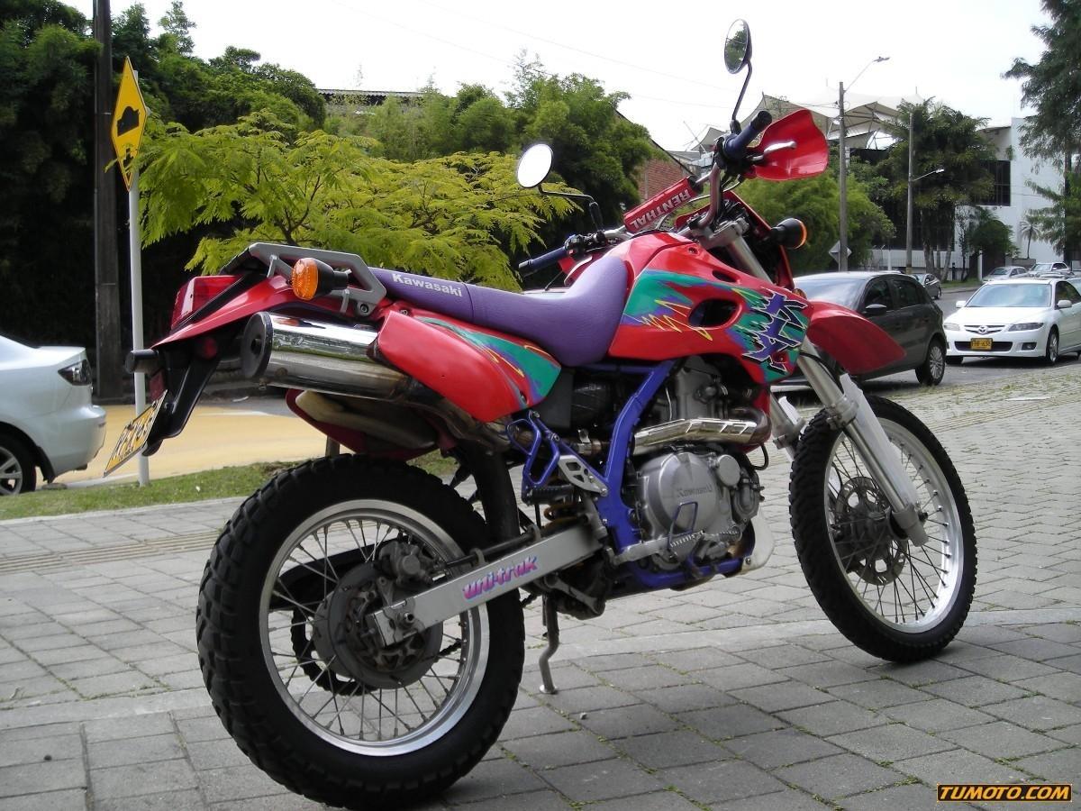 Lançamento Kawasaki Z 650 - MOTO.com.br - YouTube
