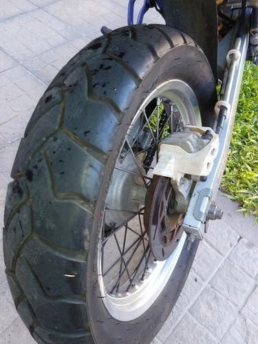 kawasaki klx 650 c3
