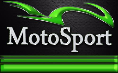 kawasaki kx 450f www.motosport.com.ar