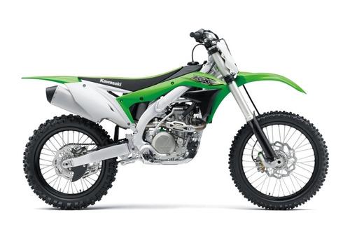 kawasaki kx450f precio especial modelo 2017 cordasco neuquen