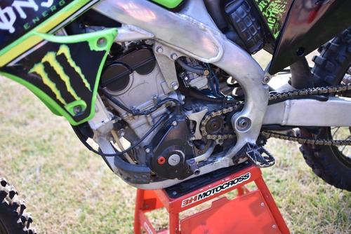 kawasaki kxf 250 2009 rodada en 2011 46655831 dilercars