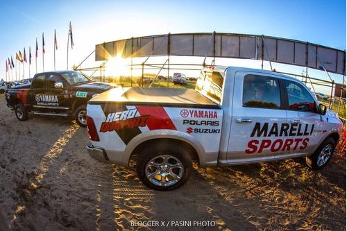 kawasaki kxf 250 2020 en cajon marelli sports entrega ya