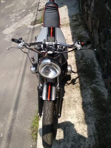 kawasaki kz 1000