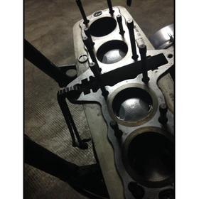 Kawasaki Kz 650 Partes Motor Y Carrocería,pregunte
