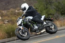kawasaki moto z650 leasing naked cordasco costa salguero