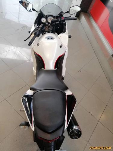 kawasaki ninja 126 cc - 250 cc