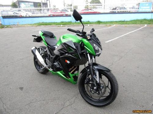 kawasaki ninja 250 ninja 250