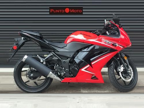 kawasaki ninja 250 r !! puntomoto !! 11-2708-9671 whats app