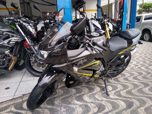 kawasaki ninja 250r 2012 moto slink
