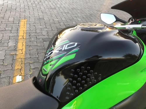 kawasaki ninja zx-10r abs zx 10 r  zx10 zx10r 2011