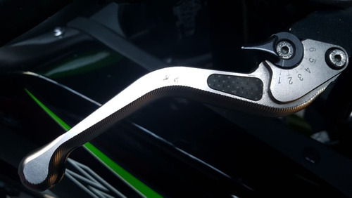 kawasaki ninja zx-6r 2012 dueño vende titular nunca circuito