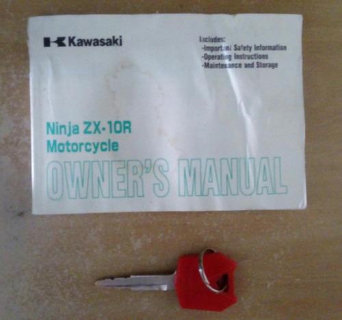 kawasaki ninja zx10 alarme parcelo pagto urgente