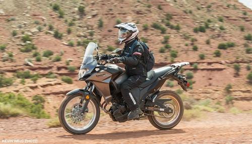 kawasaki touring moto motos