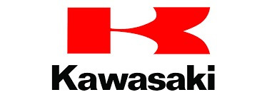 kawasaki versys 1000 touring abs moto sport trial ruta
