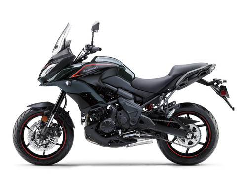 kawasaki versys 650 2018 ag motosport
