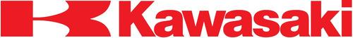 kawasaki versys 650 touring abs moto sport calle trial ruta