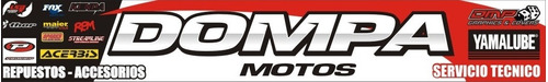 kawasaki versys moto motos