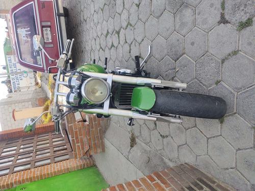 kawasaki vulcan 1500cc