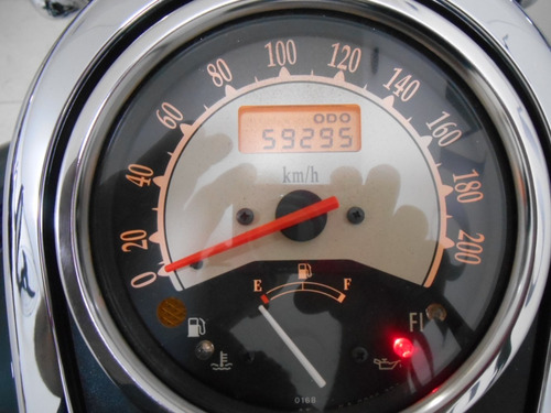 kawasaki vulcan 900 classic lt