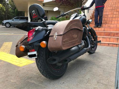 kawasaki vulcan custom 900cc 2012