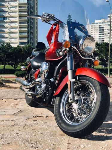 kawasaki vulcan vn900cc classic