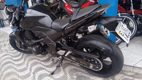 kawasaki z 750 2010 moto slink