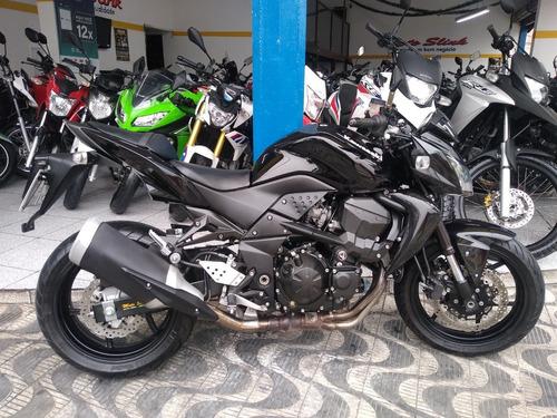 kawasaki z 750 2012 moto slink