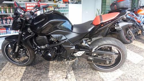 kawasaki z 750 z750