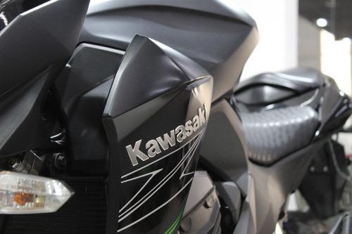 kawasaki z 800 2014 preta