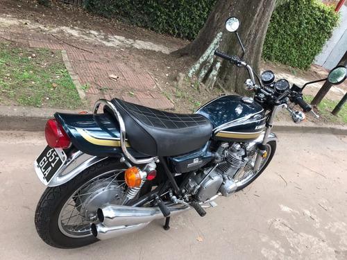 kawasaki z1 900 1975