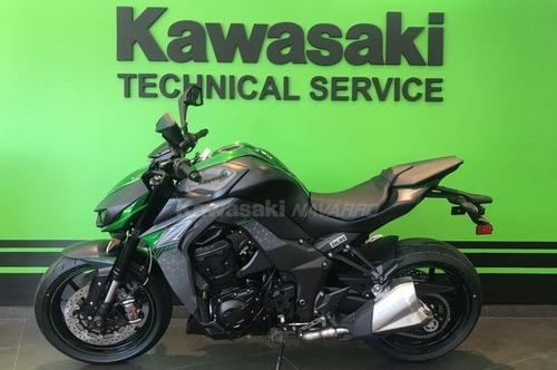 kawasaki z1000 abs 0km 2020 entrega inmediata