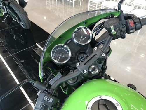kawasaki z900 cafe racer ducati scrambler z 900cc