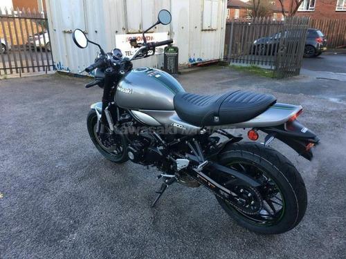 kawasaki z900 rs 0km 2020 z 900 rs 900cc