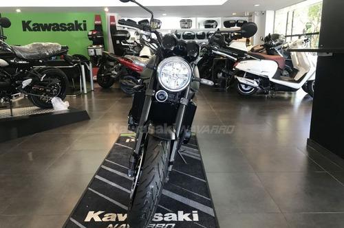 kawasaki z900 rs 2019 abs 0km