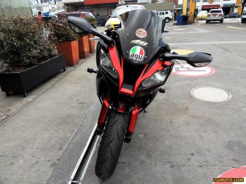 kawasaki zx 10 r 1000cc  ninja zx-10r