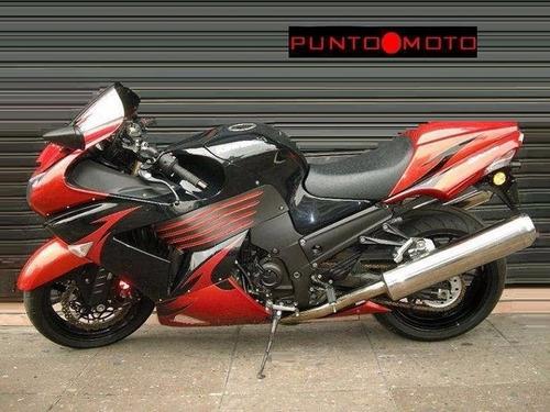 kawasaki zx 14 ninja !! puntomoto !! 11-2708-9671 whats app
