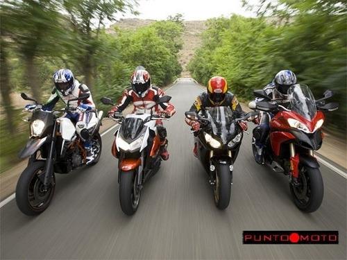 kawasaki zx 636 ninja 0km puntomoto  15-2708-9671 whats app