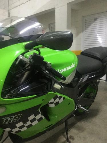 kawasaki zx 9