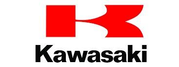 kawasaki zx10r abs 2017 0km. deportiva ruta pista