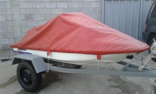 kawasaki zxi 1100  1998