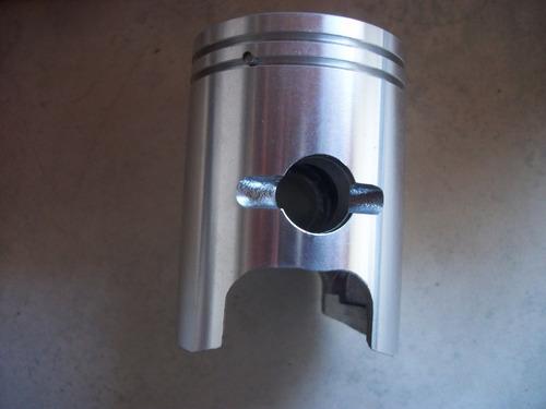 kawasaki.kh-100-cc.piston.original.gravado.medidas.0.50-1.00
