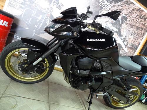 kawazaki z 750