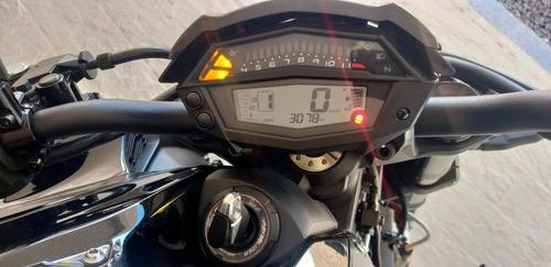 kawazaki z1000 r edition com 3 mil km