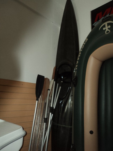kayak de prfv roving - enviamos a todo el pais